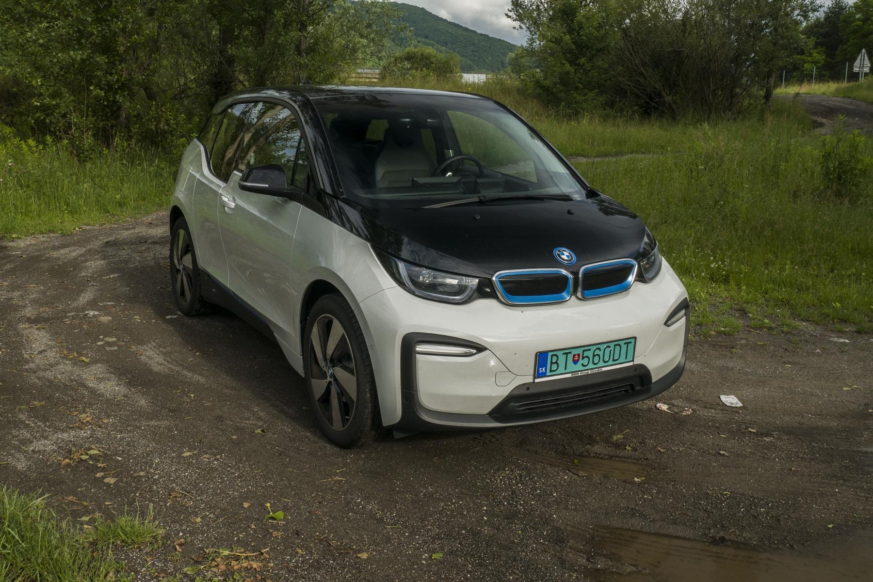 BMW i3 (22)