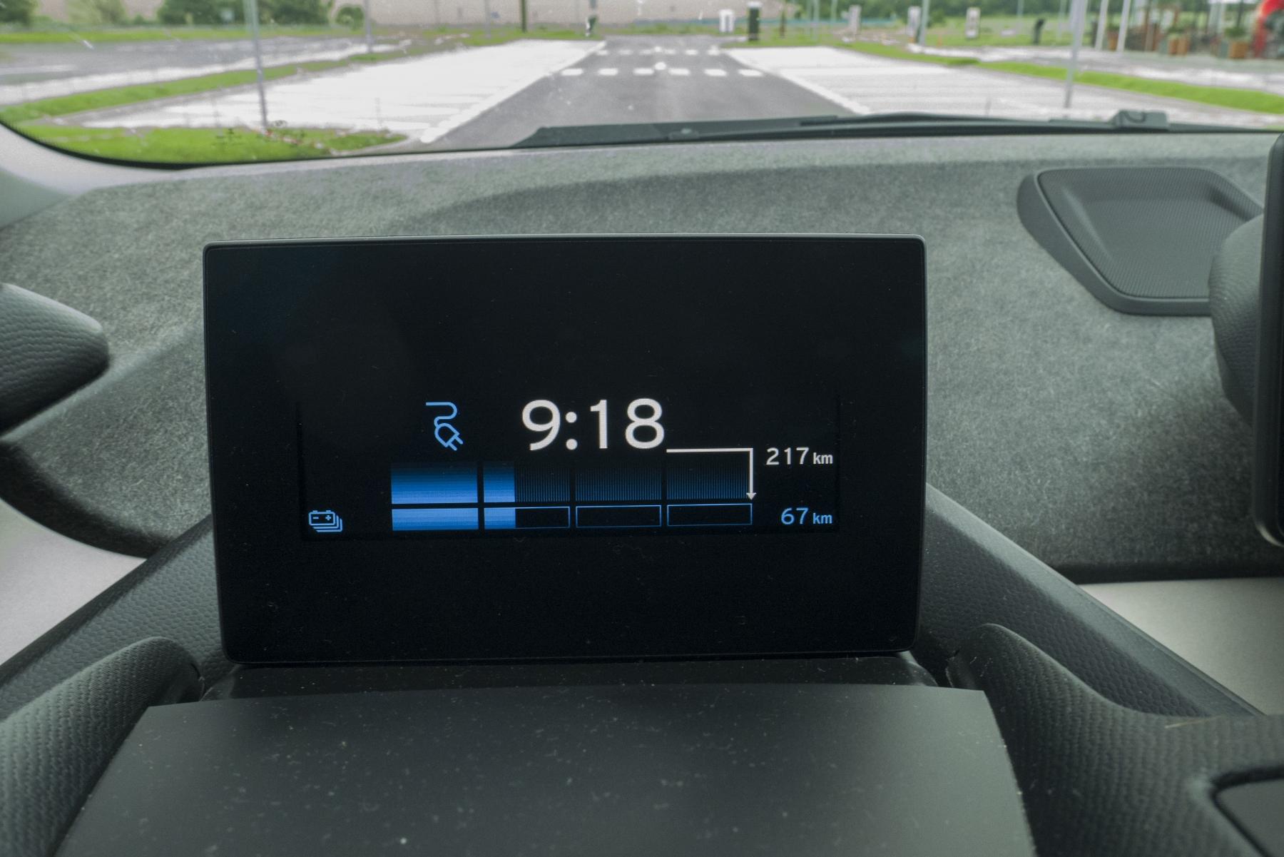 BMW i3 (27)