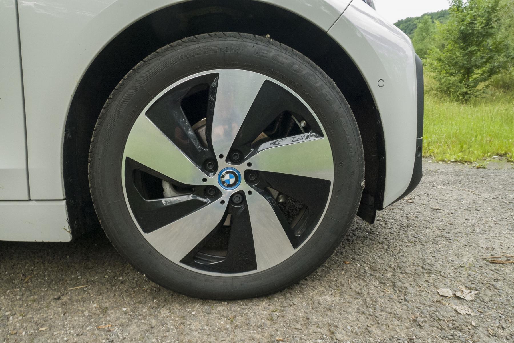 BMW i3 (6)