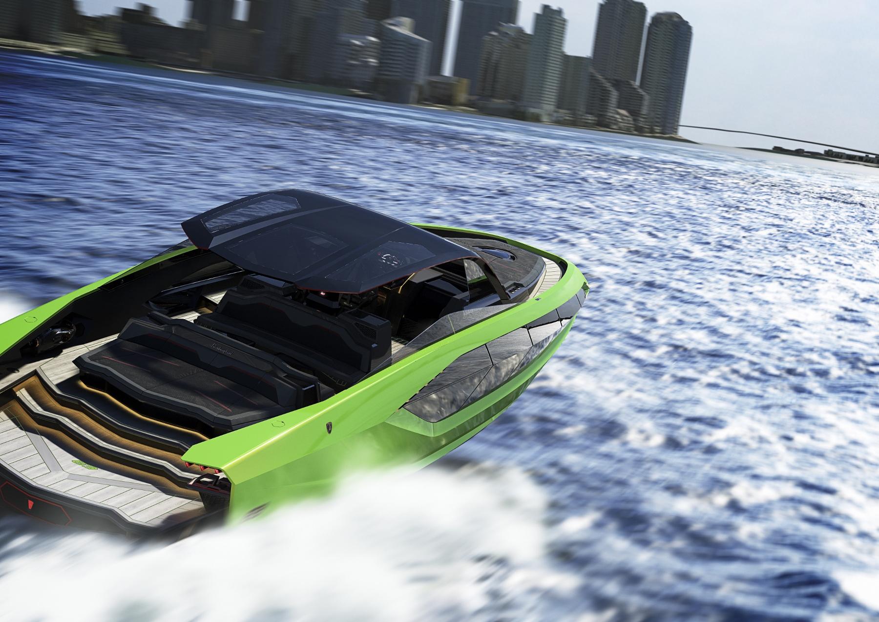 Tecnomar for Lamborghini 63 (1)