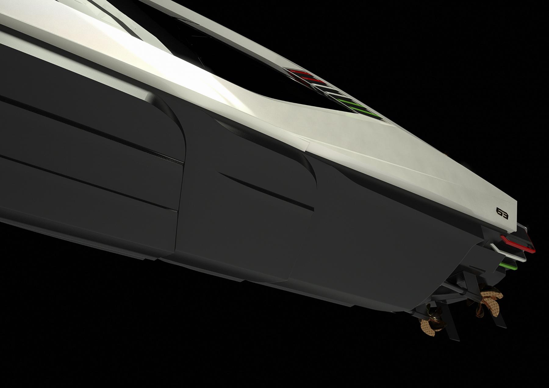 Tecnomar for Lamborghini 63 (10)