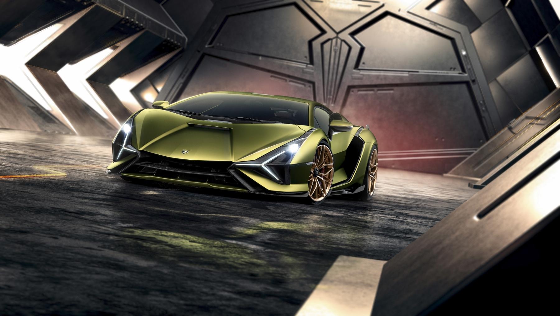 Tecnomar for Lamborghini 63 (17)