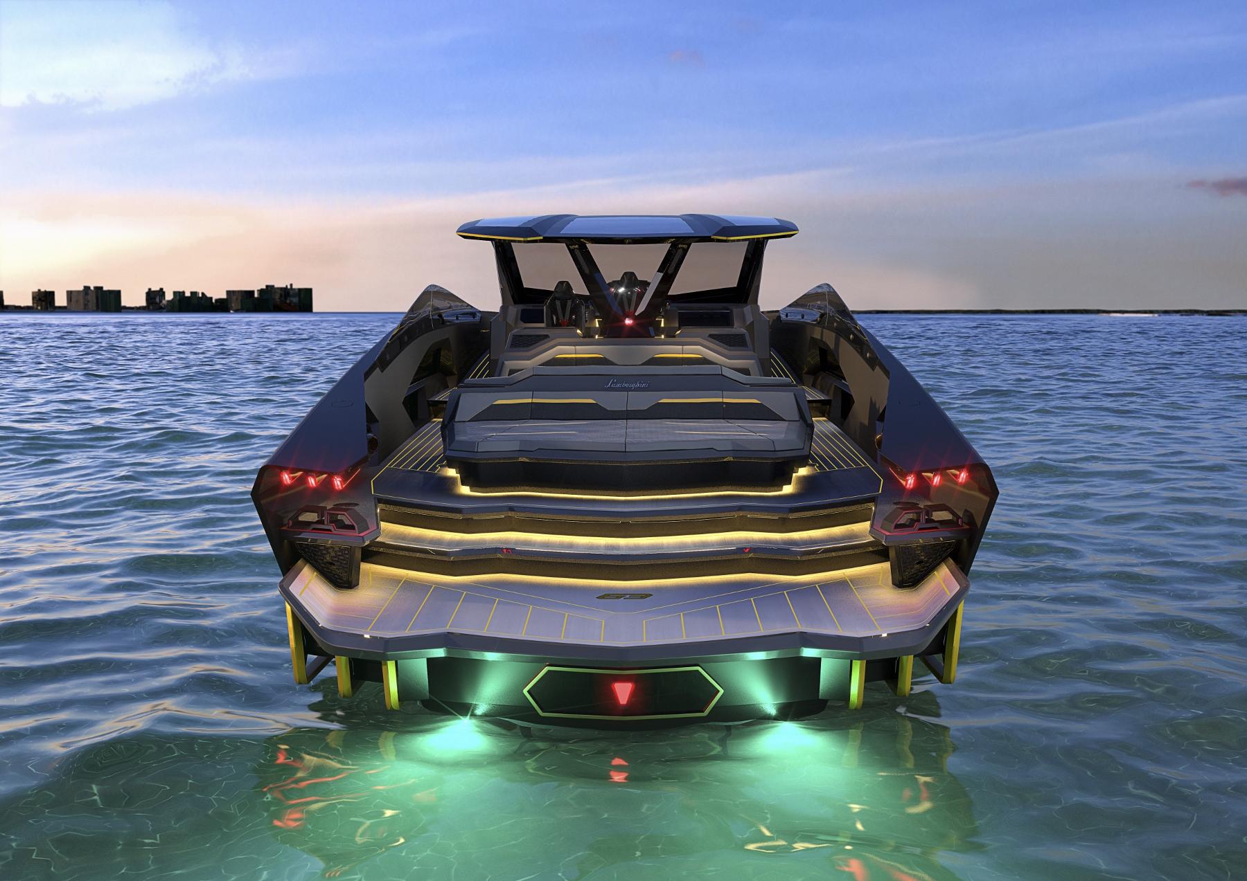 Tecnomar for Lamborghini 63 (18)
