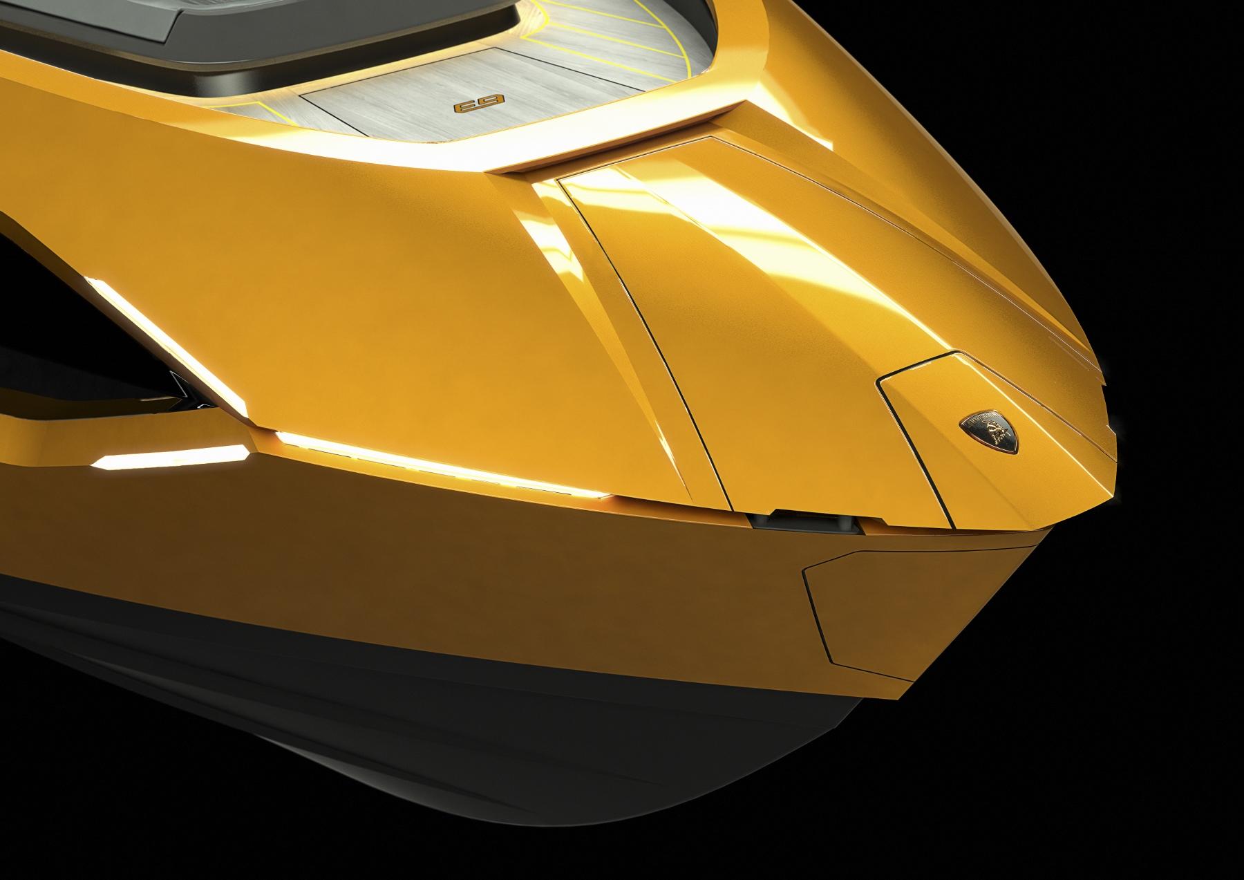 Tecnomar for Lamborghini 63 (4)
