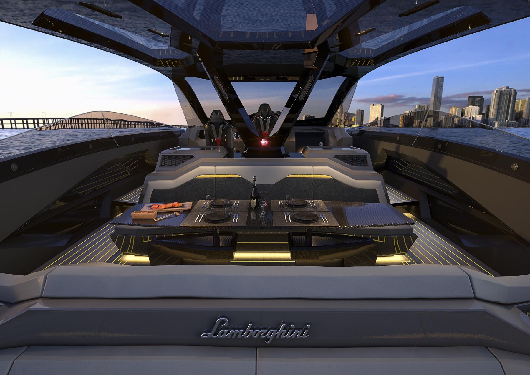 Tecnomar for Lamborghini 63 (5)