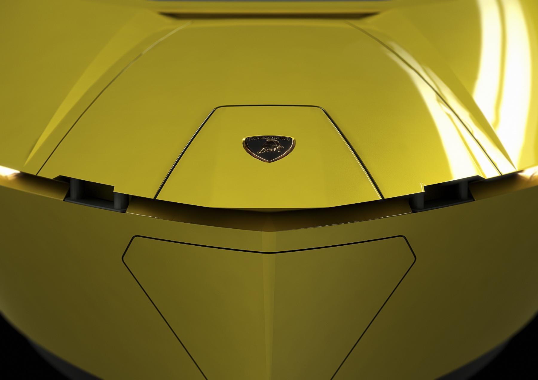 Tecnomar for Lamborghini 63 (6)