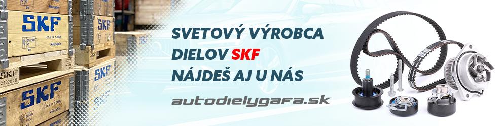 auto sk_SKF