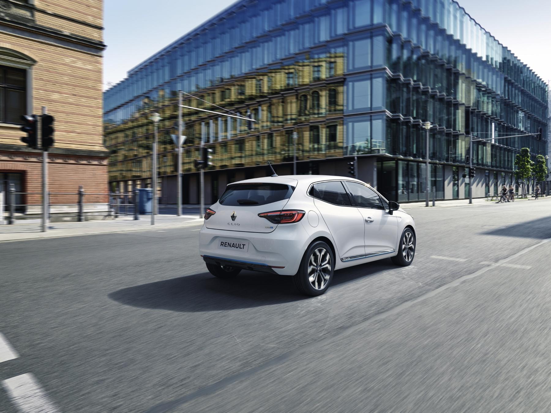 Renault Clio (22)