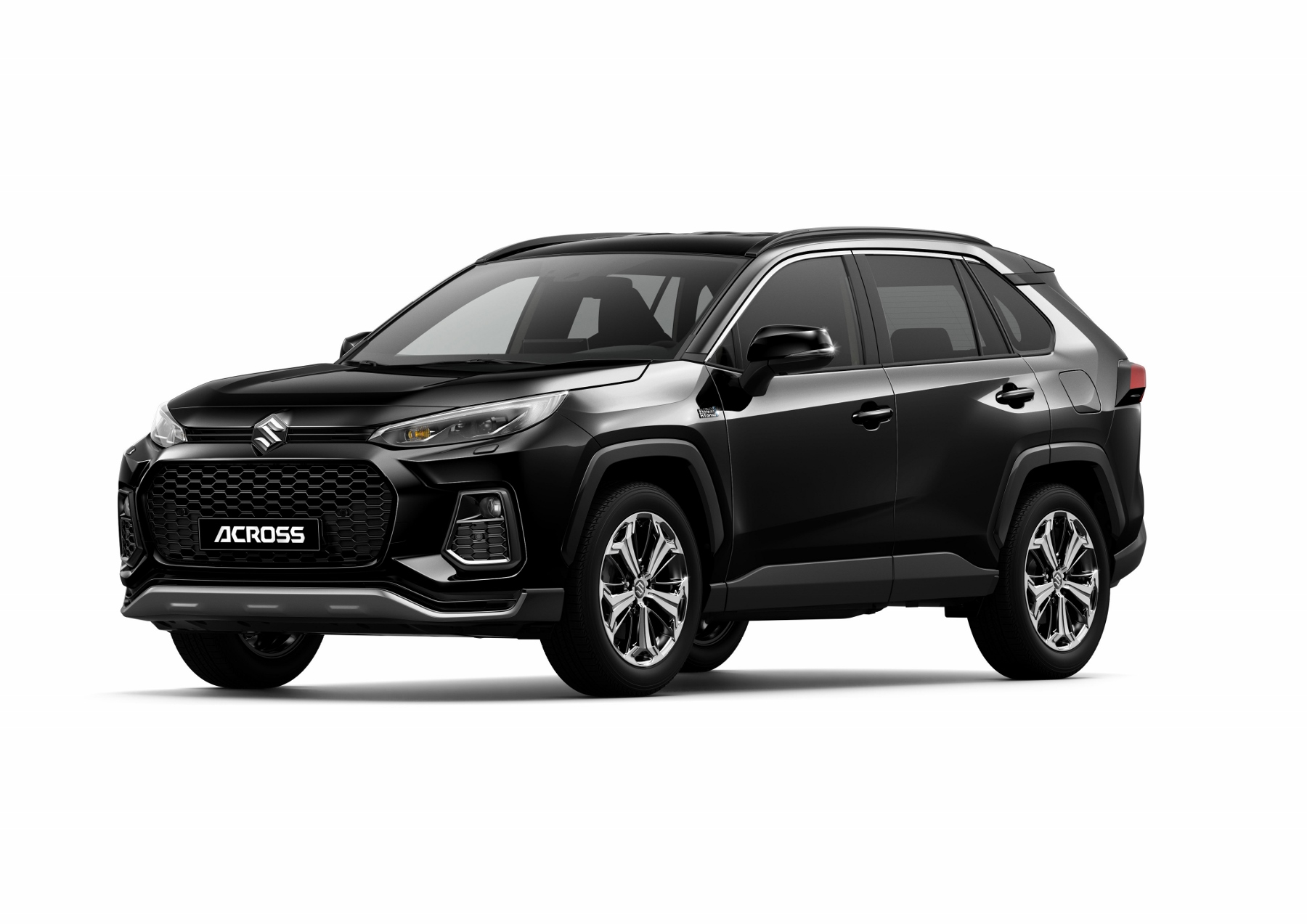 Suzuki Across (15)