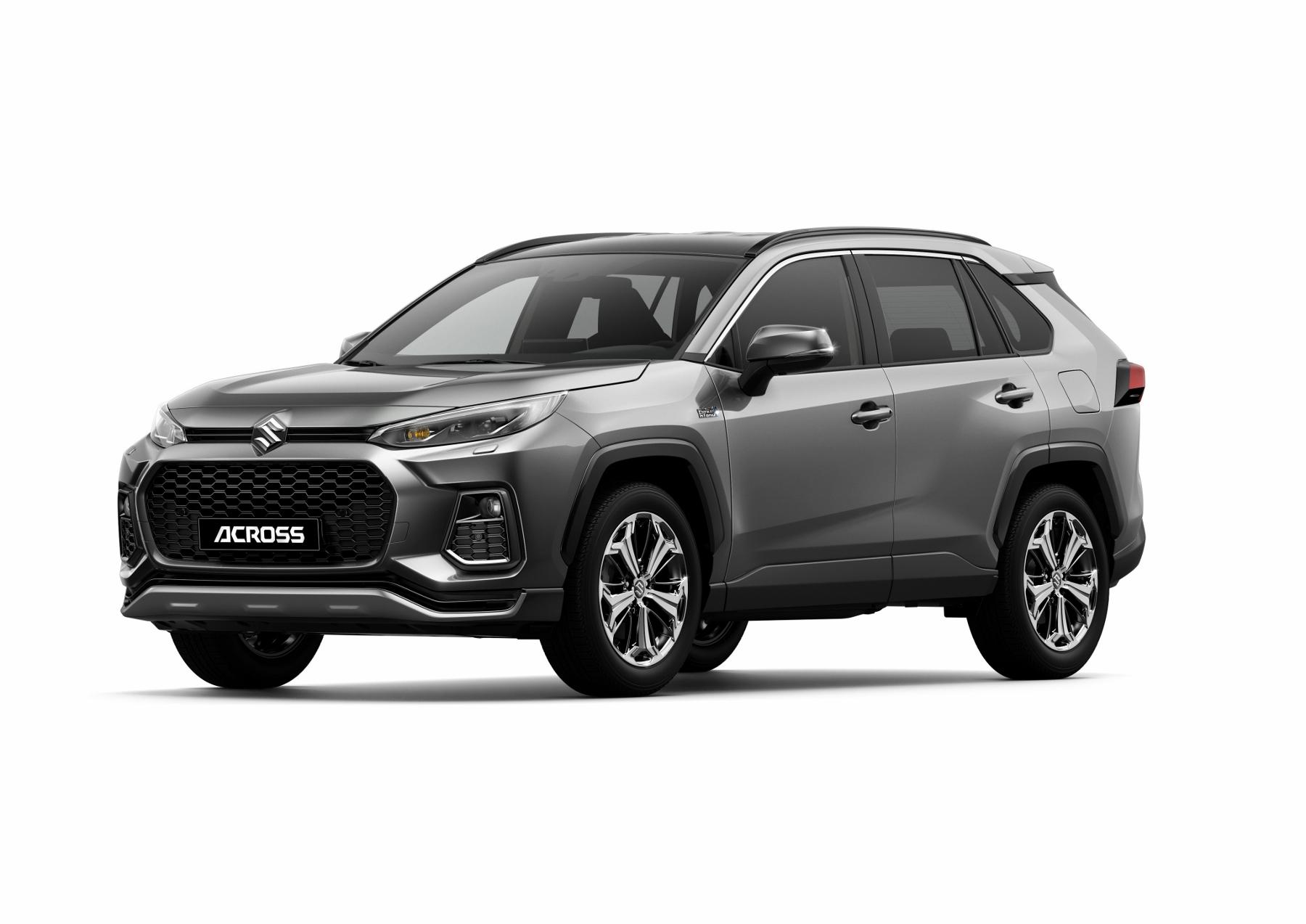 Suzuki Across (18)