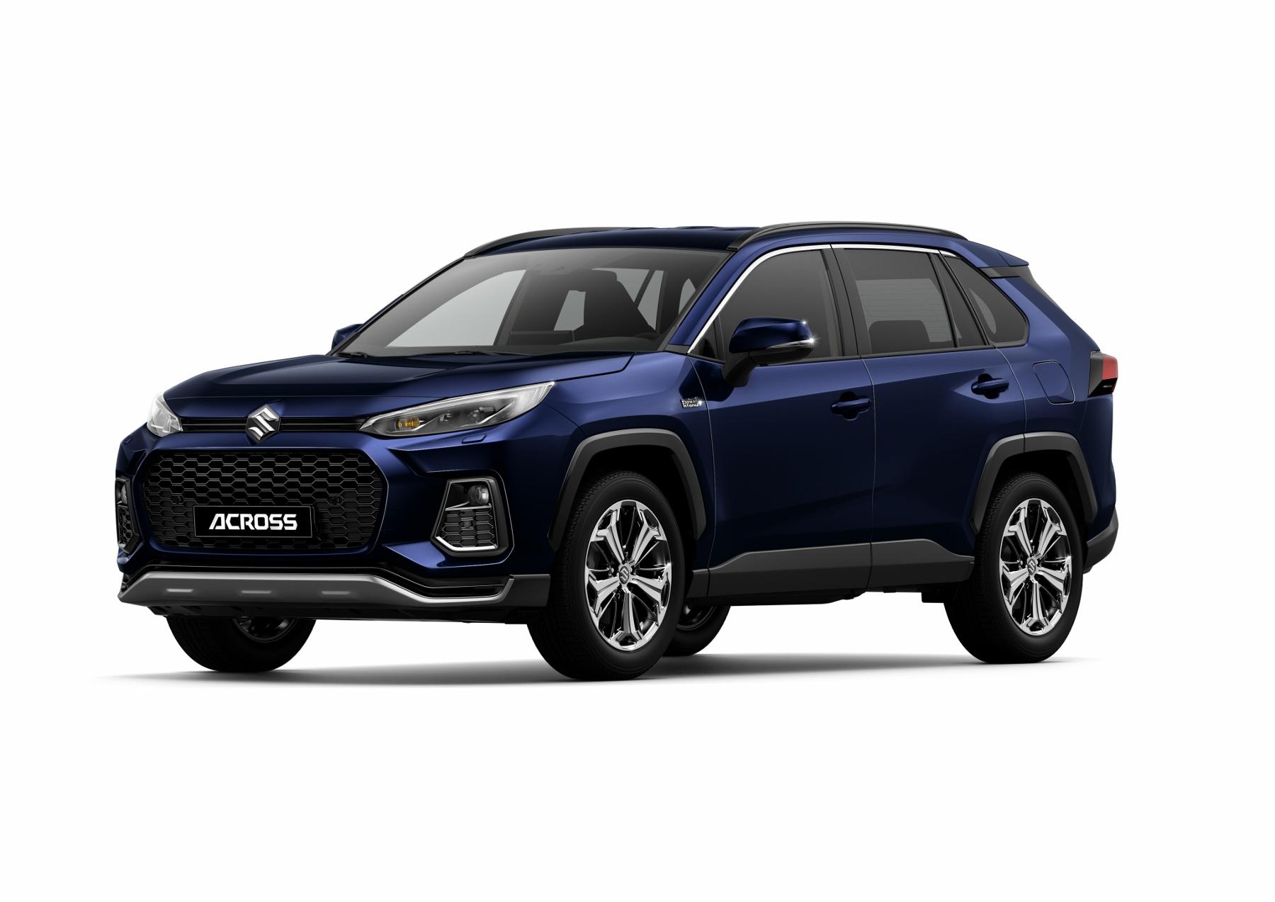 Suzuki Across (19)