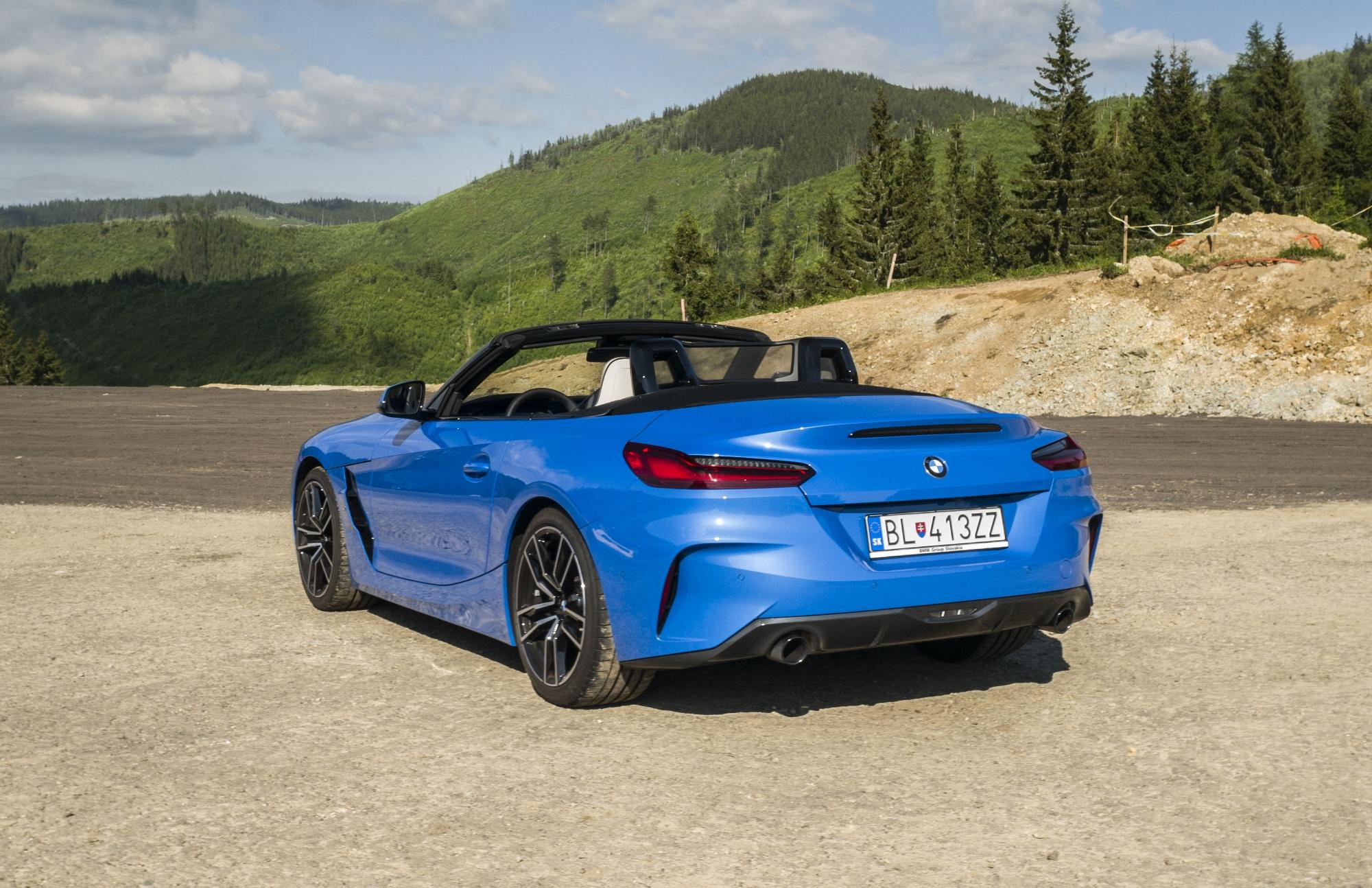BMW Z4 (13)