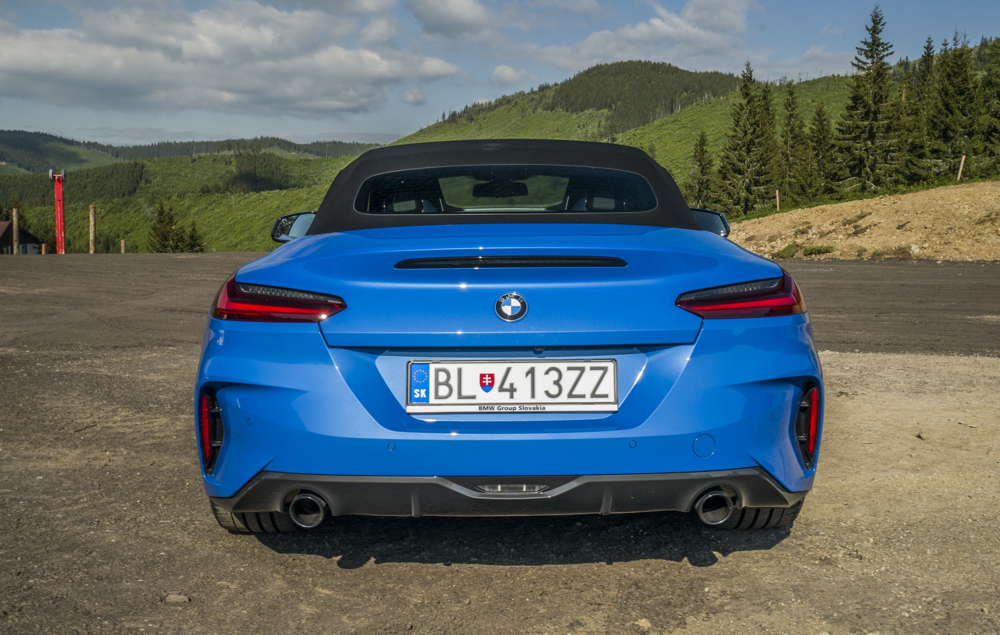 BMW Z4 (19)