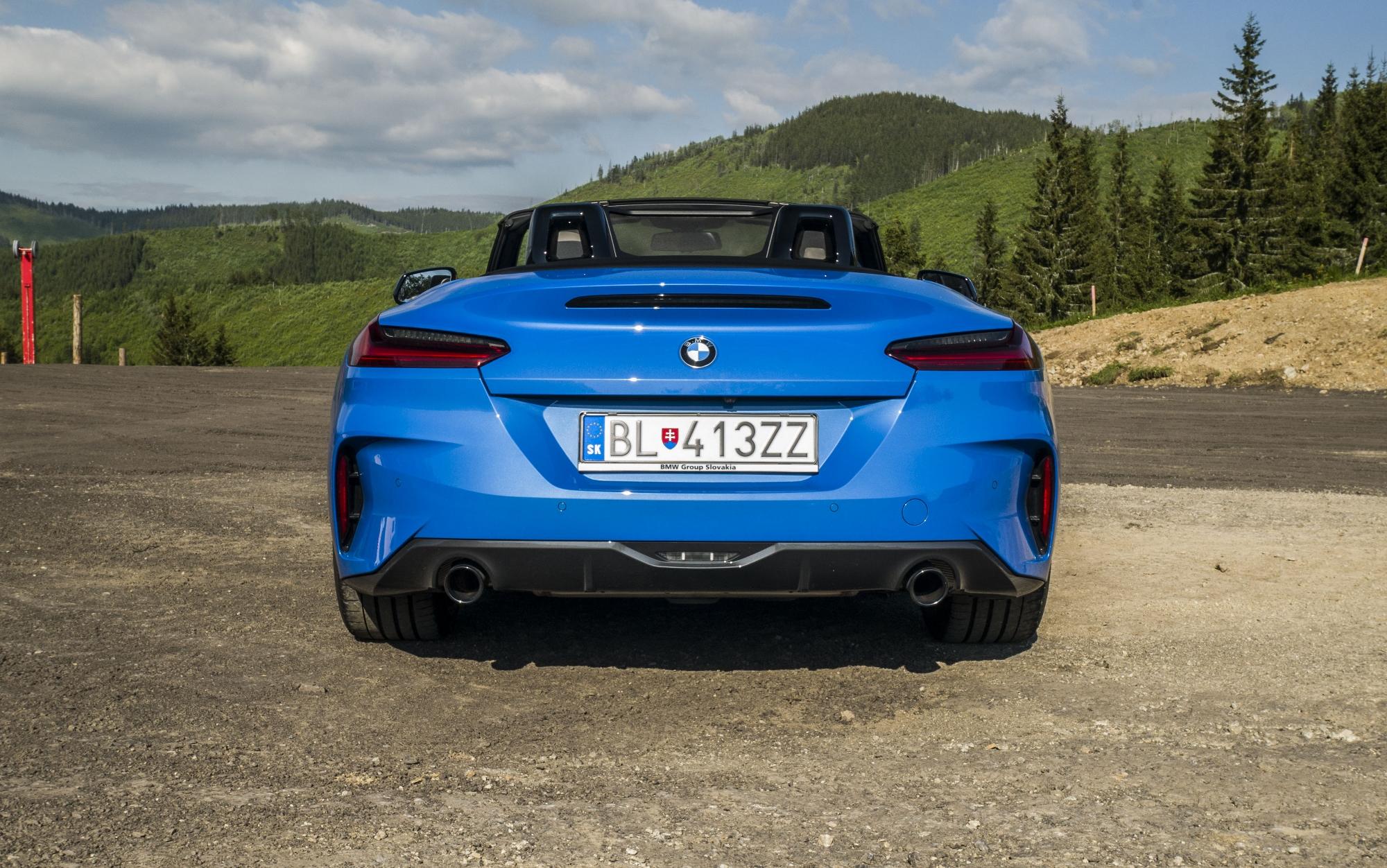 BMW Z4 (21)