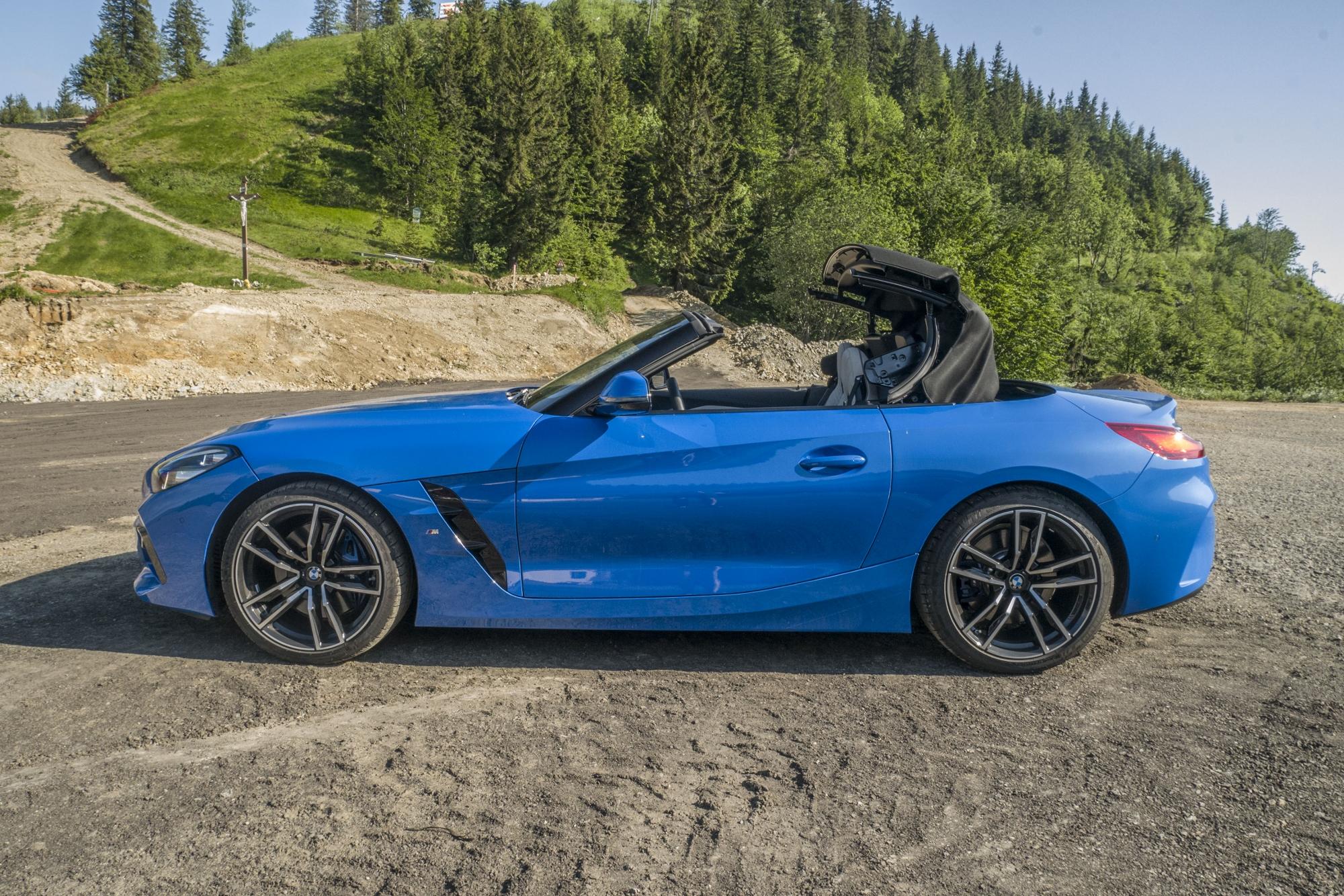 BMW Z4 (22)