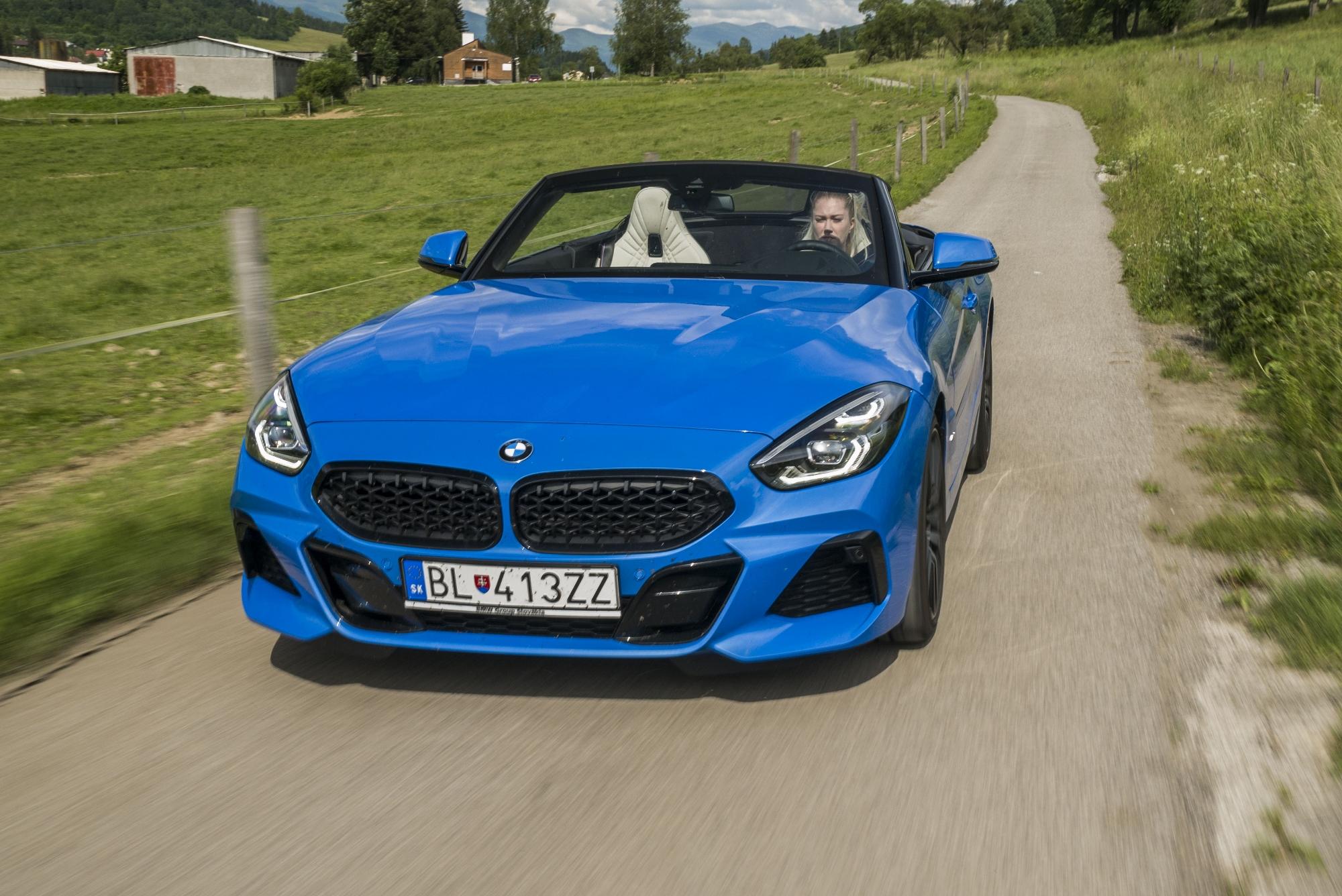 BMW Z4 (24)