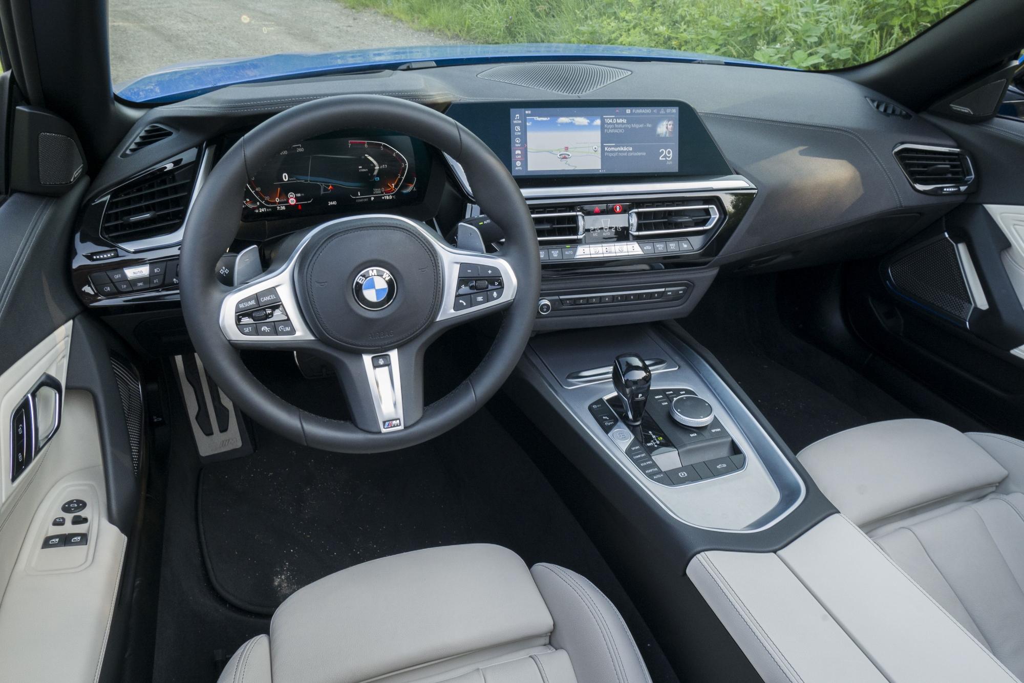 BMW Z4 (28)