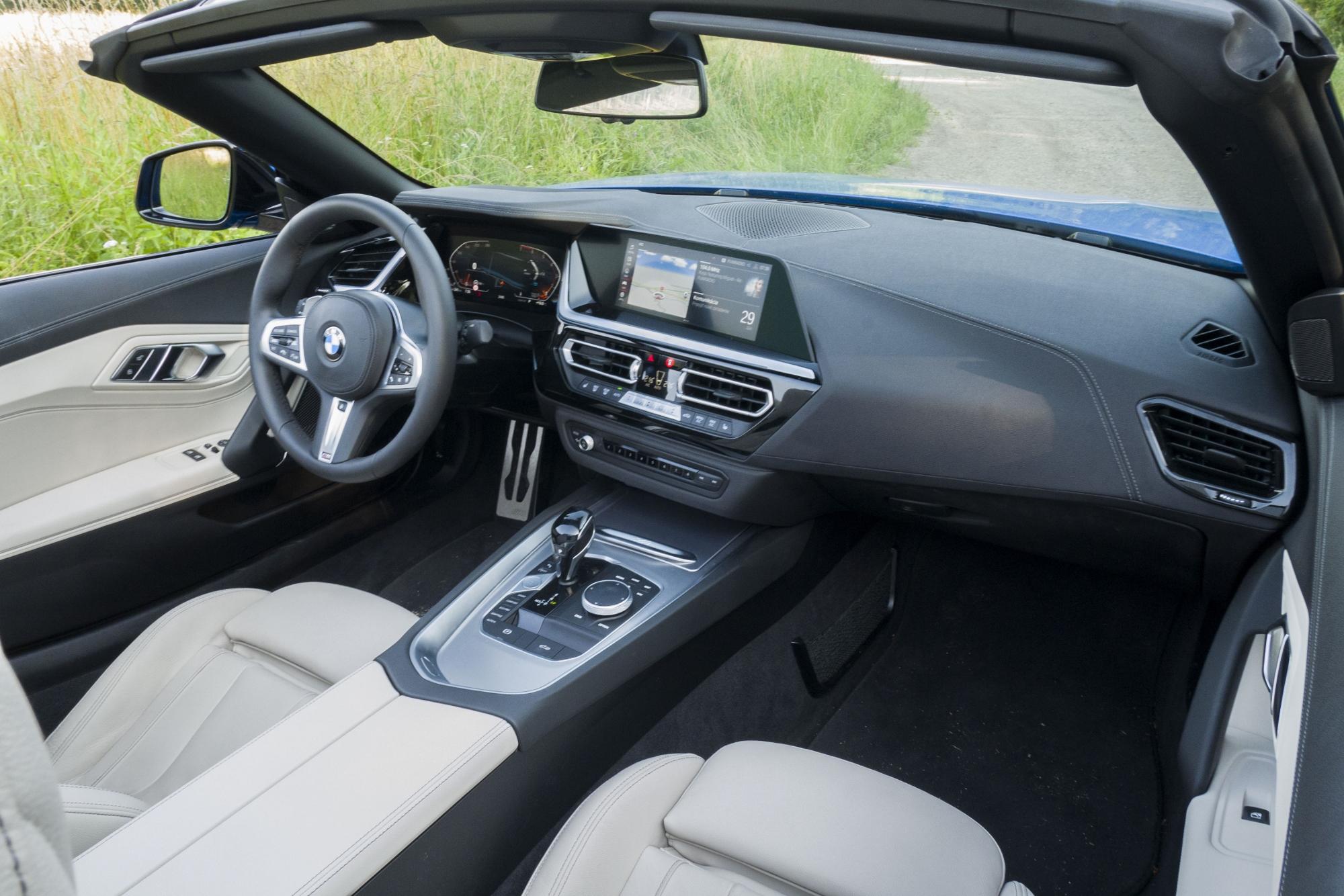 BMW Z4 (29)