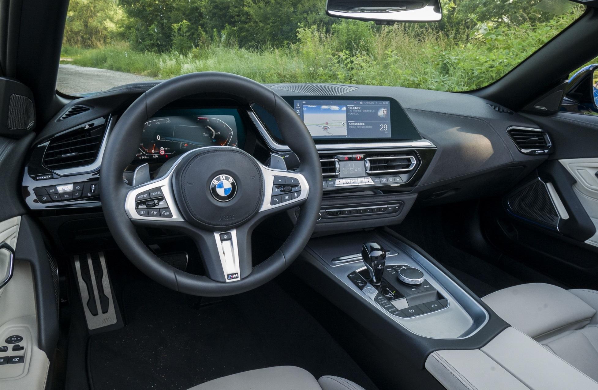 BMW Z4 (31)