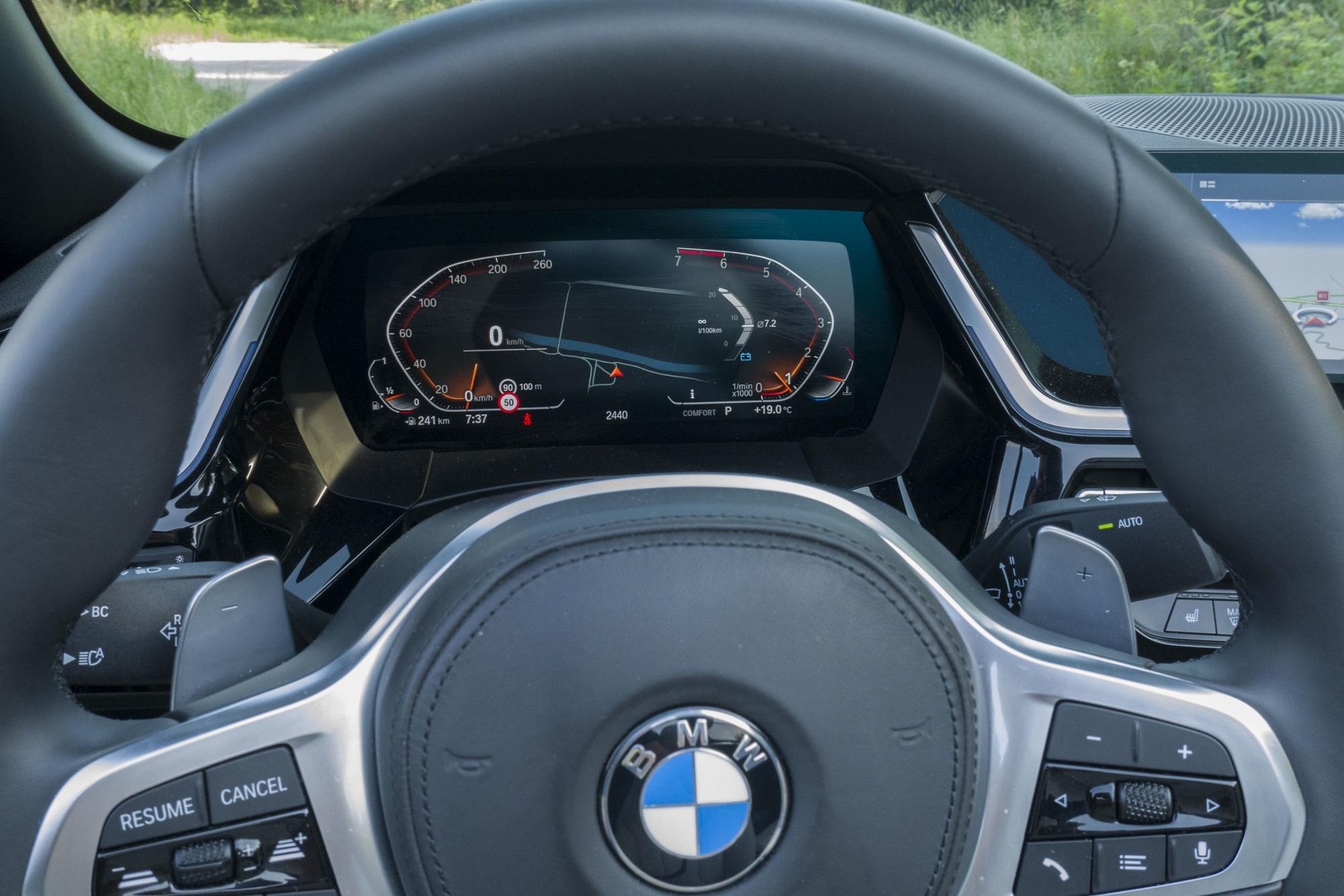 BMW Z4 (32)