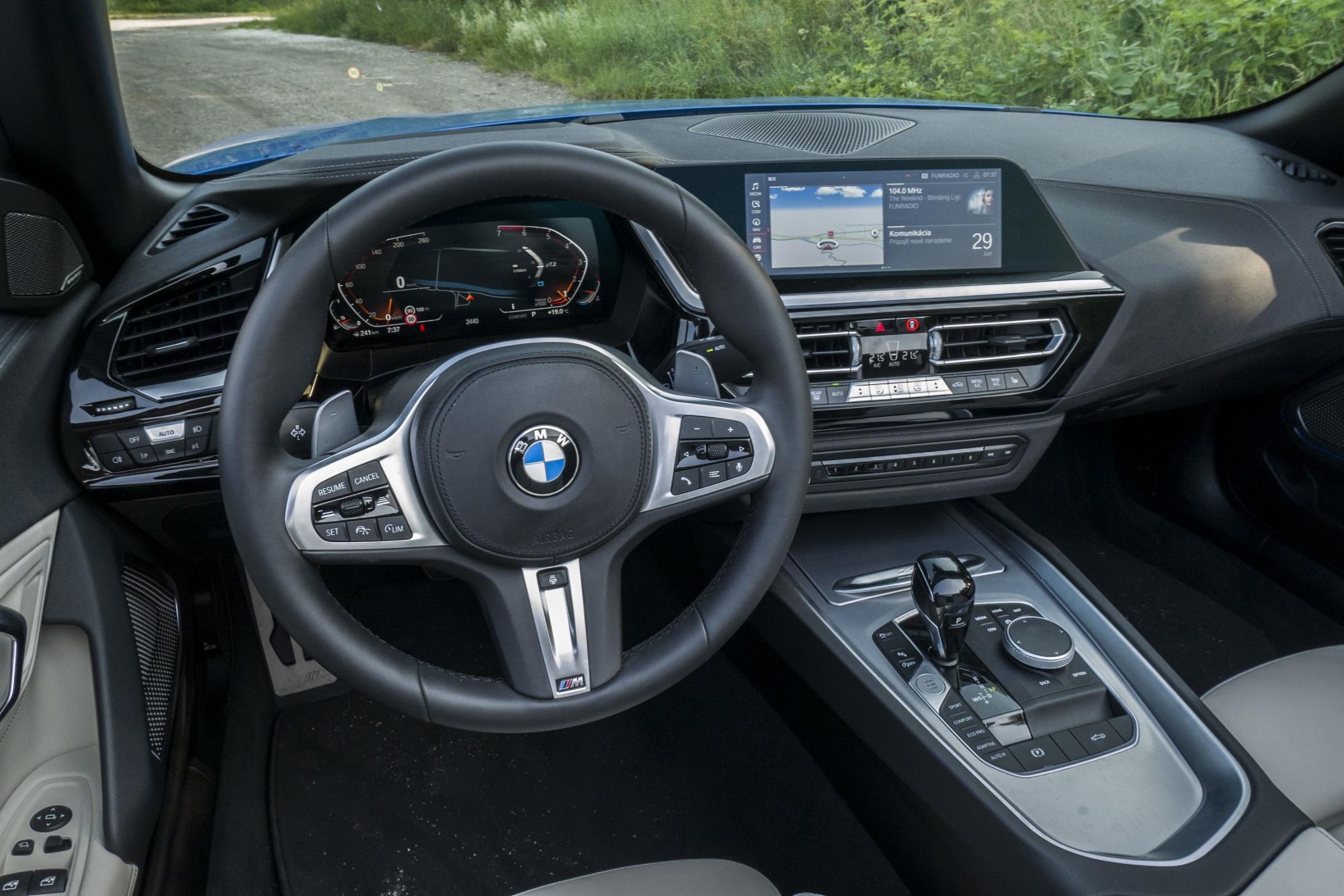 BMW Z4 (33)