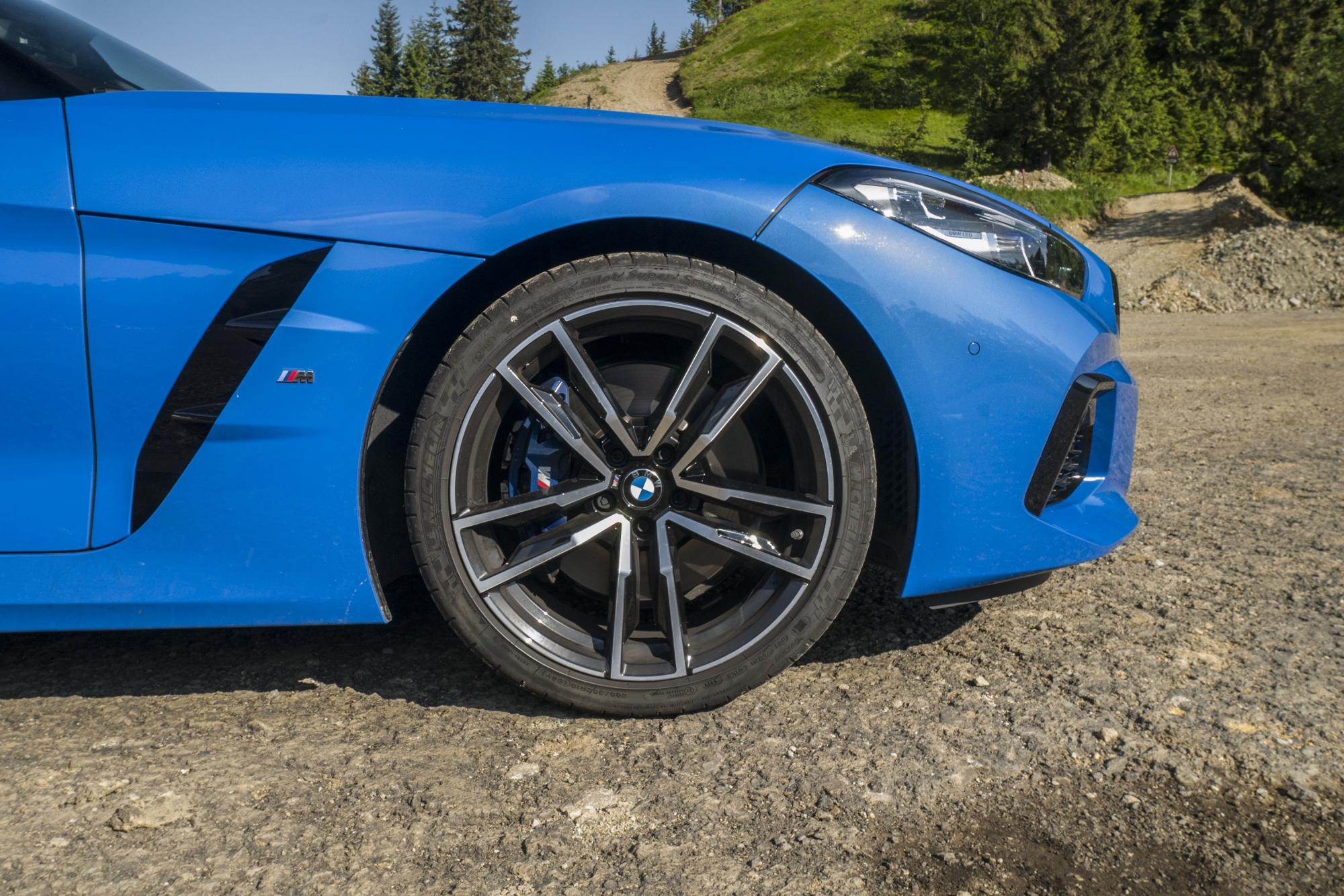 BMW Z4 (6)