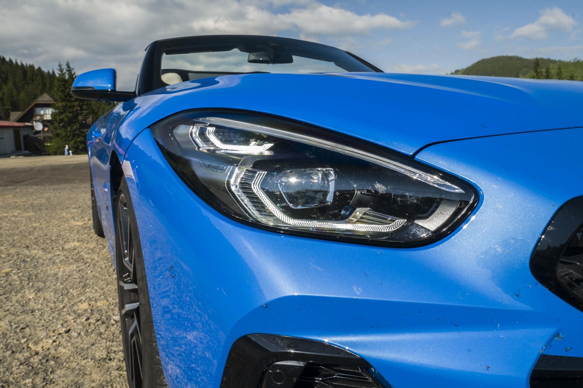 BMW Z4 (7)