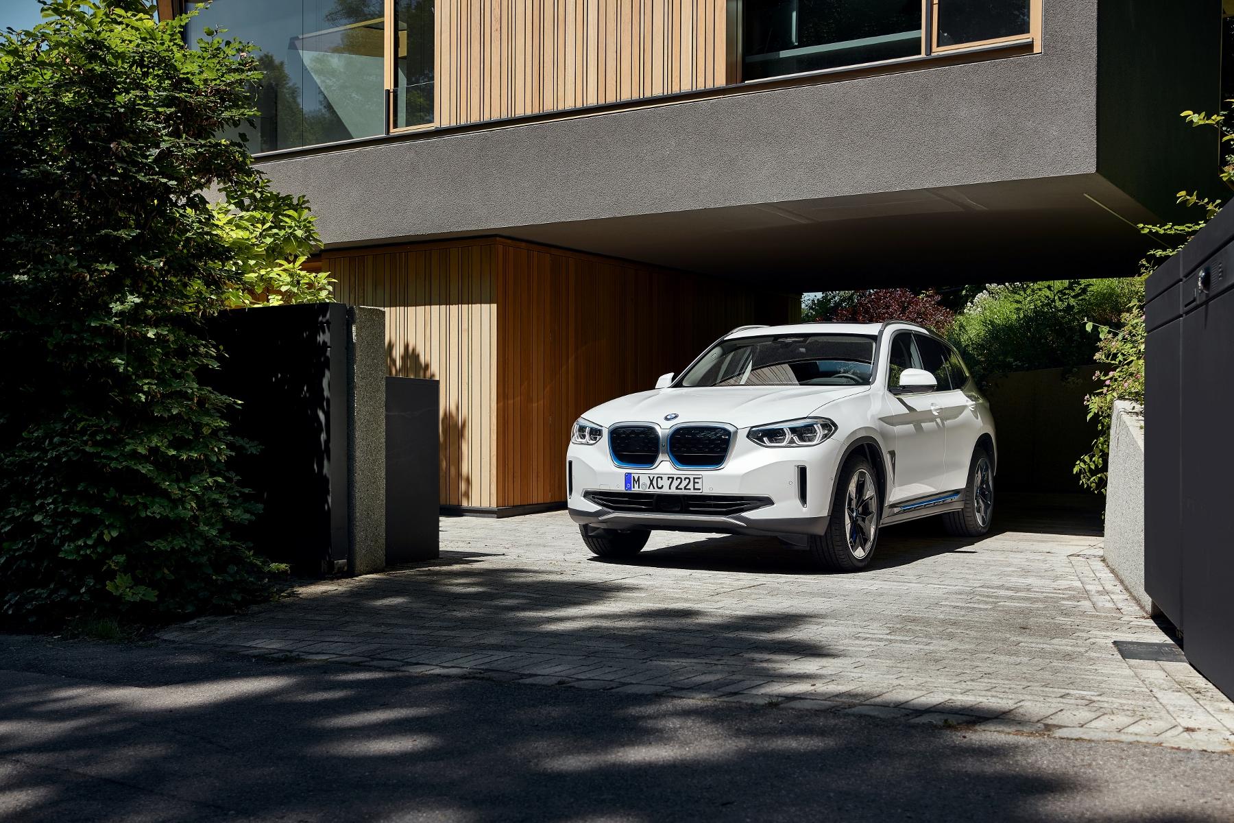BMW iX3 (7)