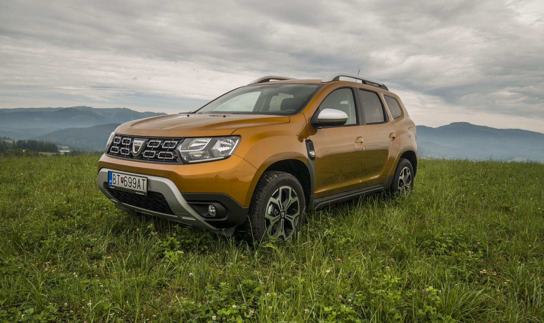 Dacia Duster LPG (23)