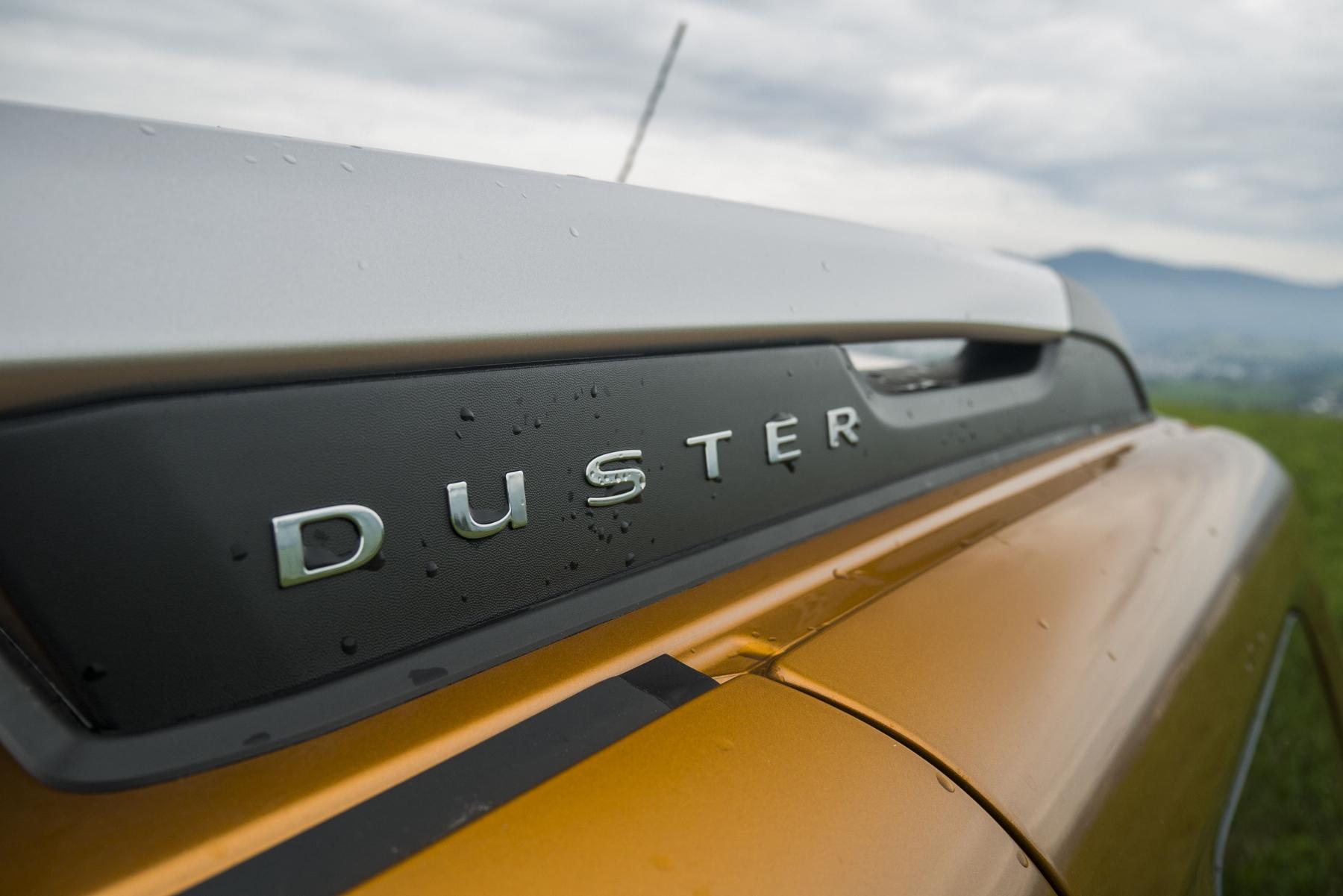 Dacia Duster LPG (24)