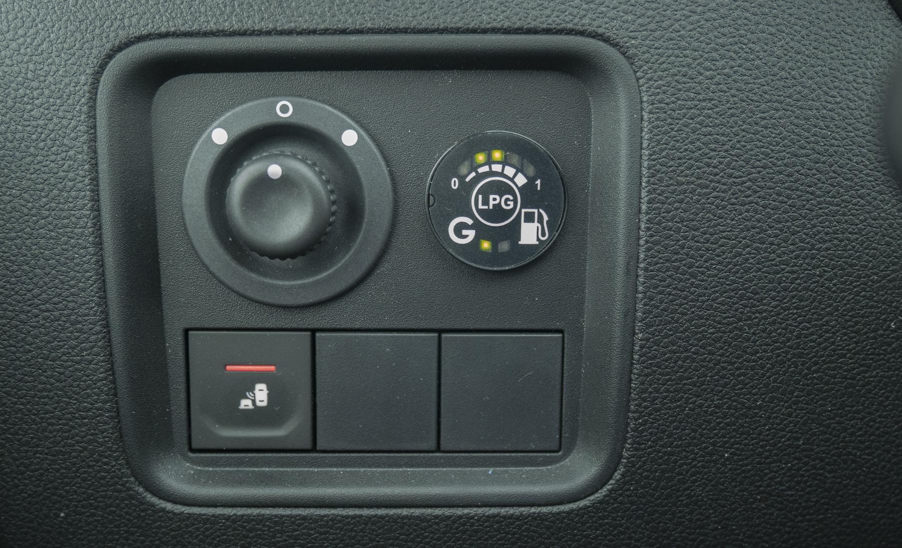 Dacia Duster LPG (25)
