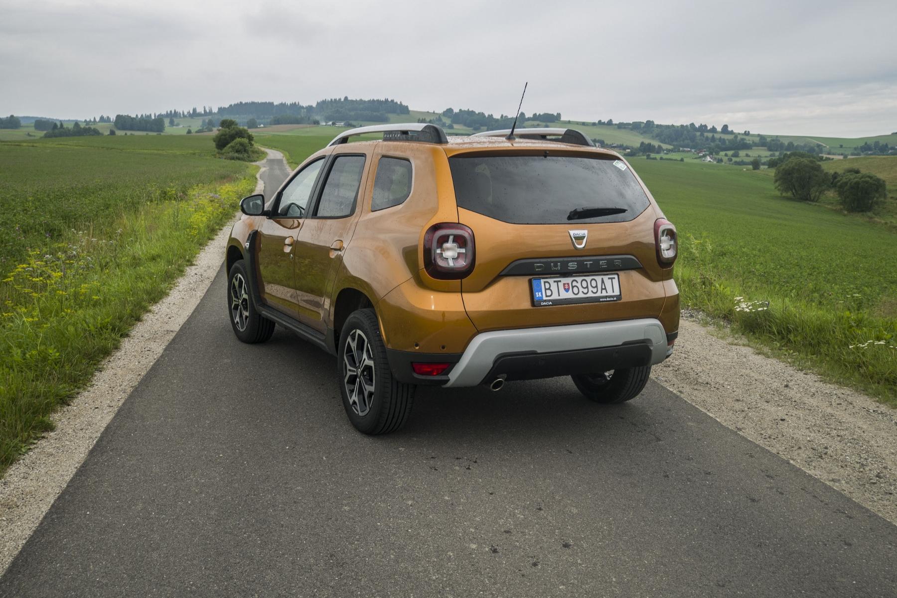 Dacia Duster LPG (26)