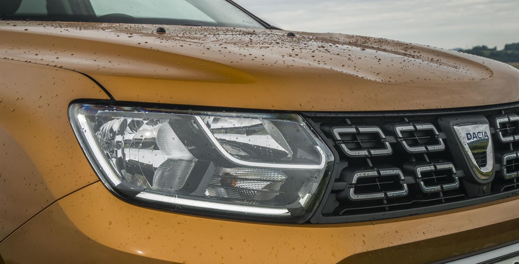 Dacia Duster LPG (3)