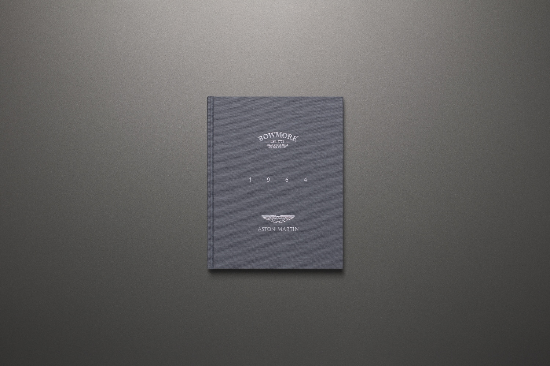 A_16_Black_Bowmore_DB5_Book_Cover (1500x1000)