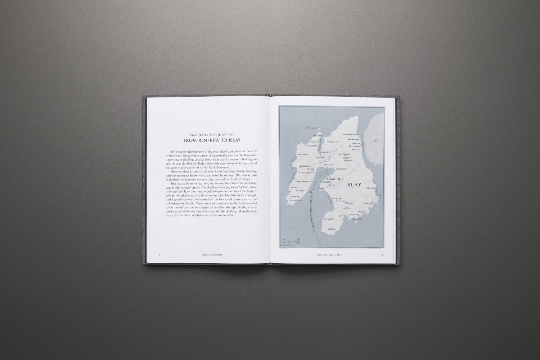 A_17.1_Black_Bowmore_DB5_Book_Spread_Map_1 (1500x1000)
