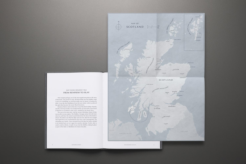 A_17.3_Black_Bowmore_DB5_Book_Spread_Map_3 (1500x1000)