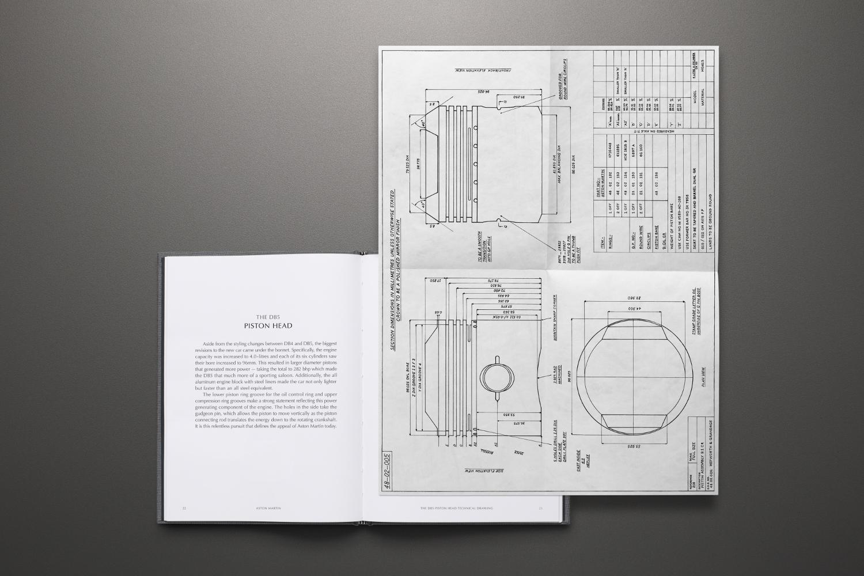 A_17.4_Black_Bowmore_DB5_Book_Spread_Piston_Head (1500x1000)