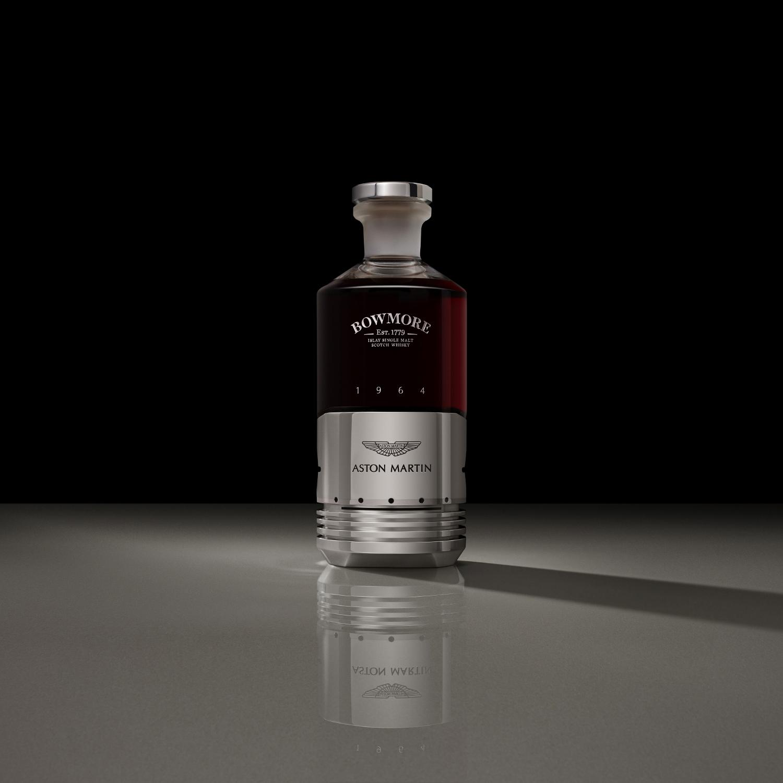 A_1_Black_Bowmore_DB5_Bottle_Front (1500x1500)