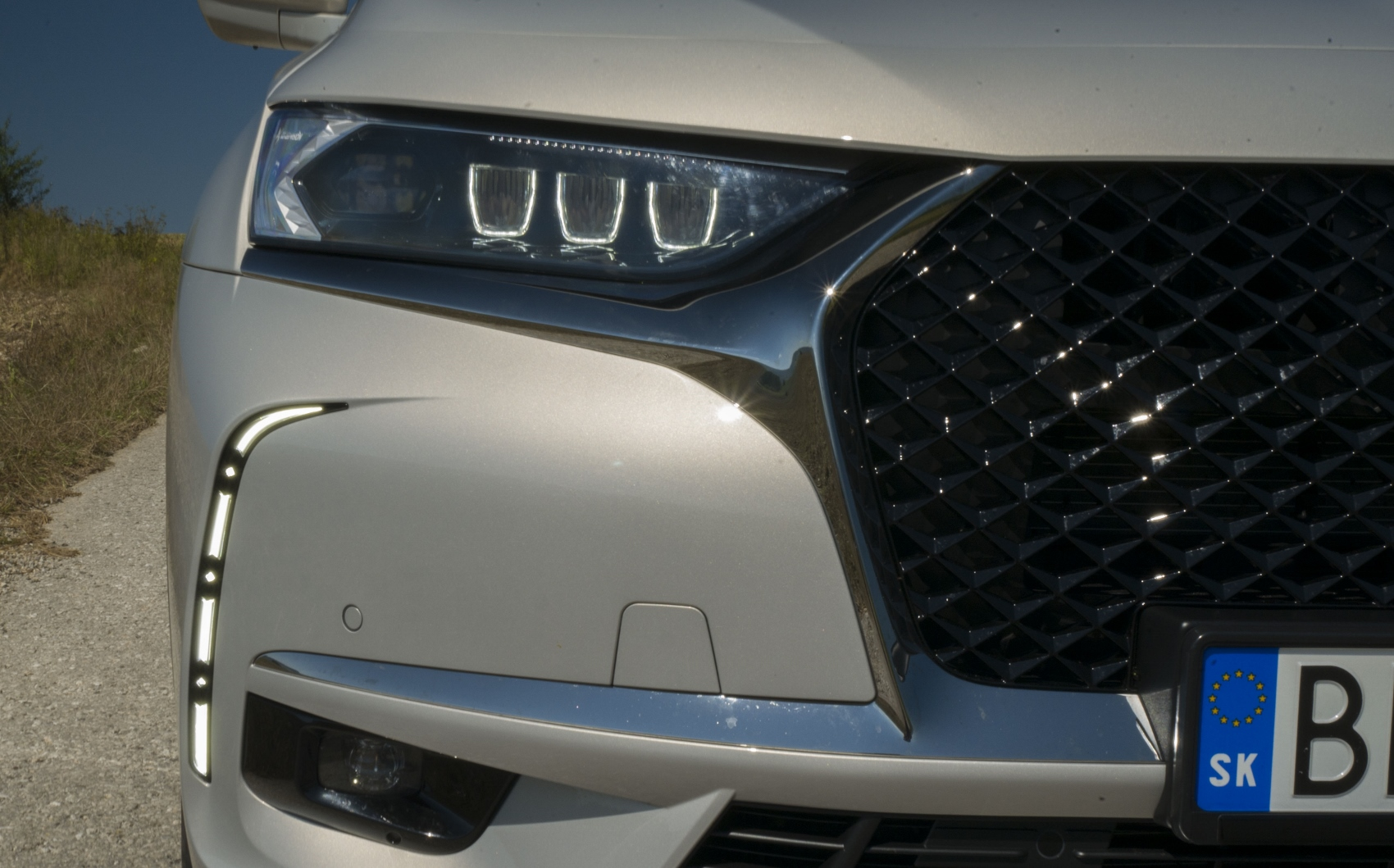 DS 7 Crossback (10)