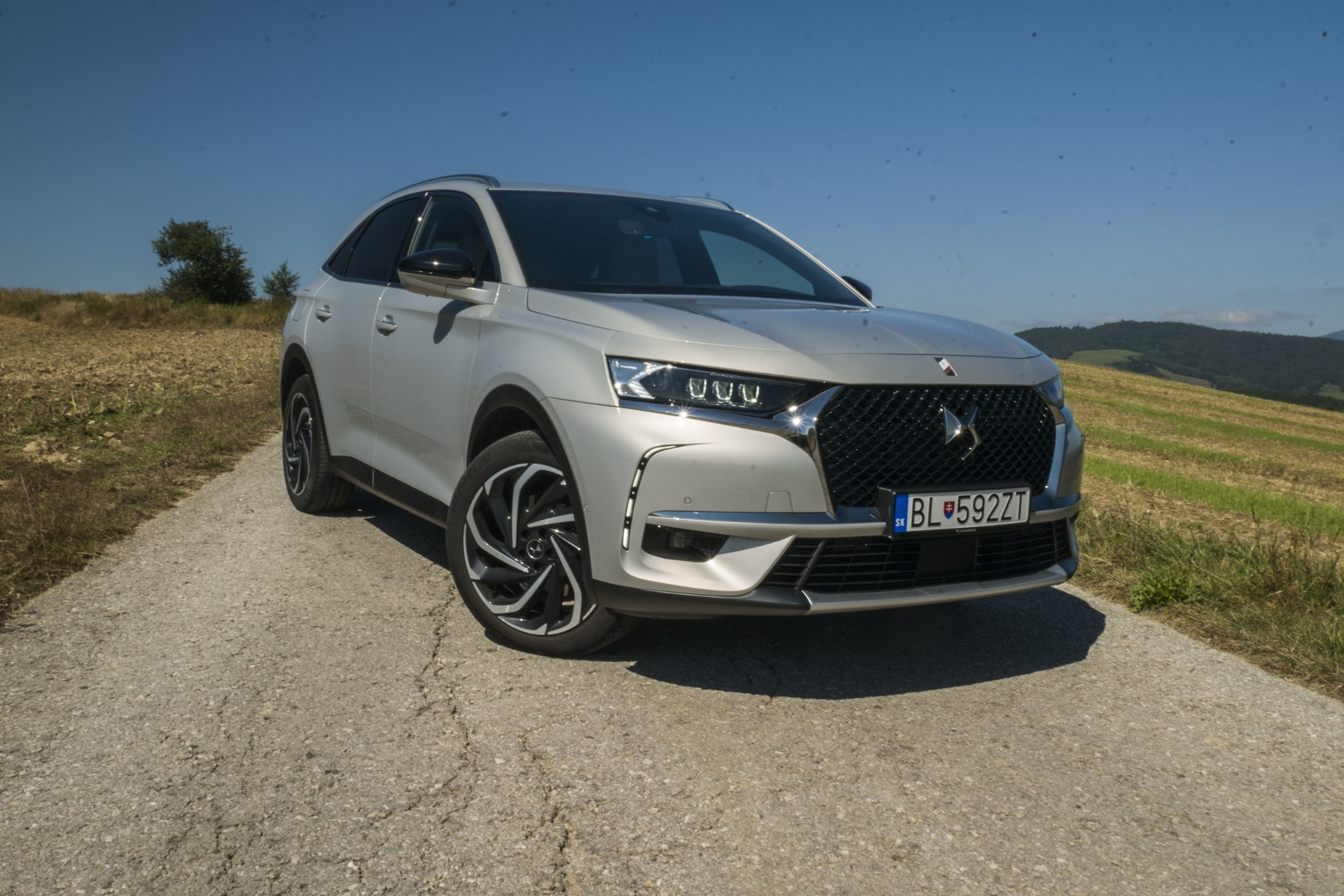DS 7 Crossback (13)
