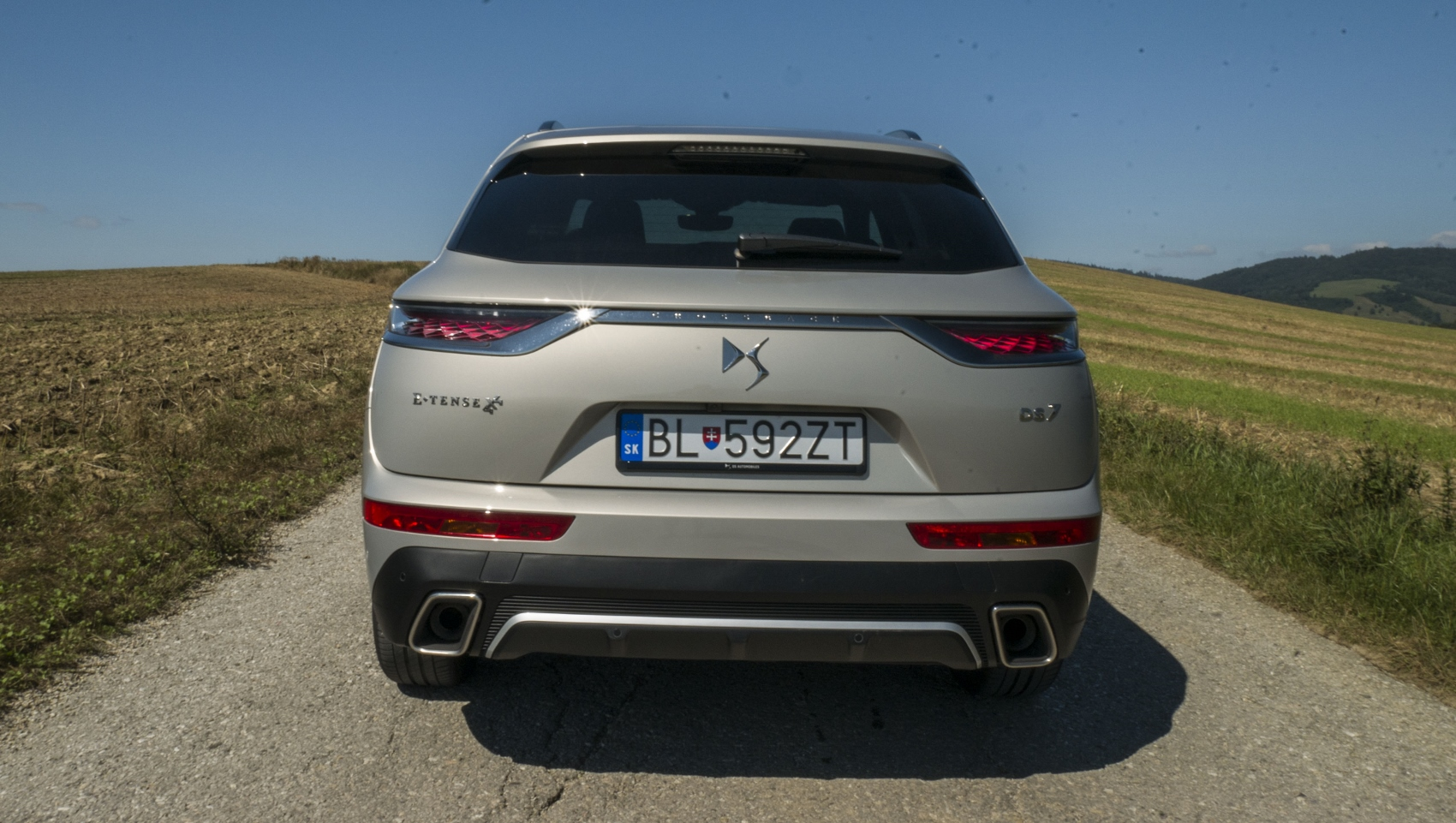 DS 7 Crossback (15)