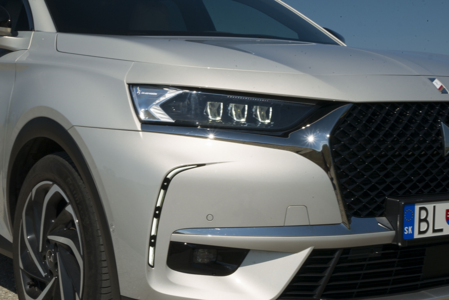 DS 7 Crossback (6)