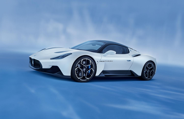 01_Maserati_MC20 (1500x973)