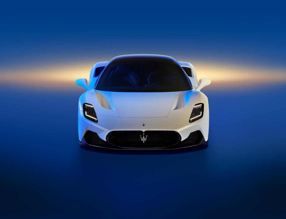 04_Maserati_MC20 (1203x923)