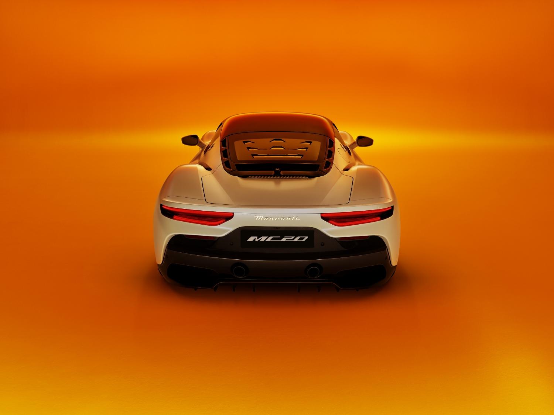 05_Maserati_MC20 (1500x1125)