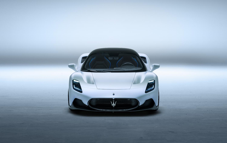 06_Maserati_MC20 (1500x948)