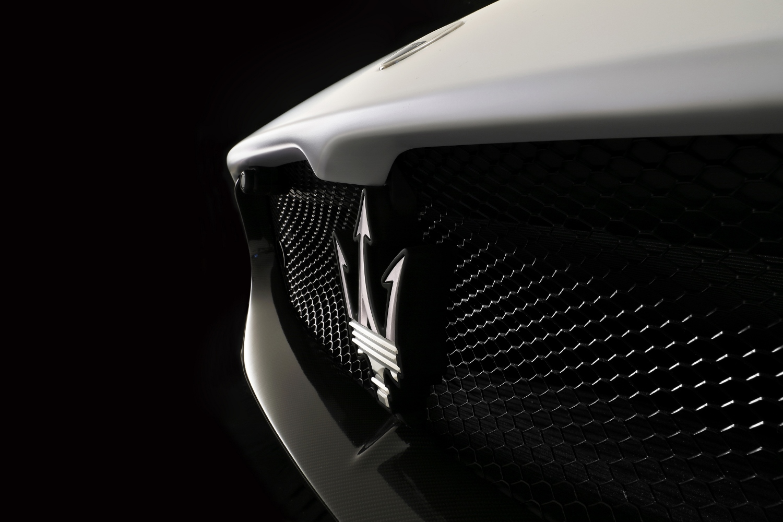 12_Maserati_MC20 (1500x1000)