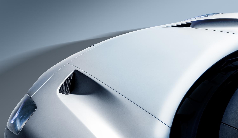 15_Maserati_MC20 (1500x876)