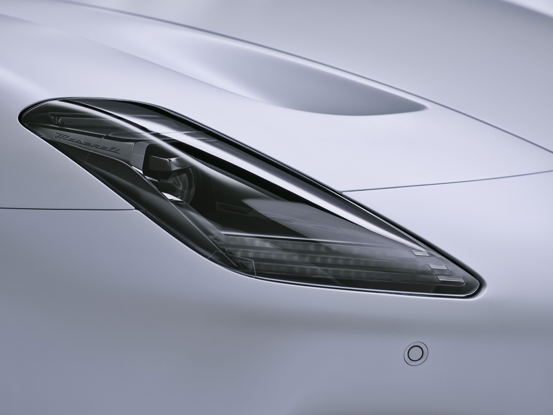 17_Maserati_MC20 (1500x1125)