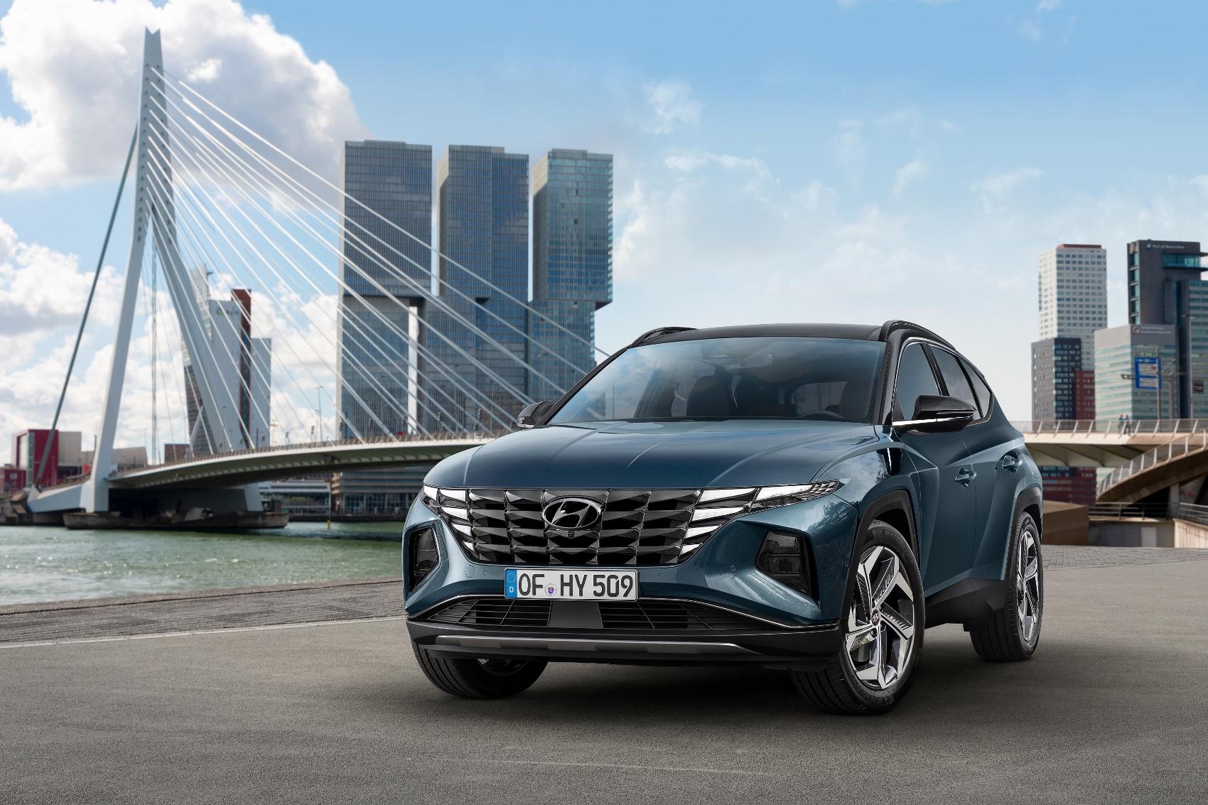 all-new Hyundai Tucson (1) (1700x1133)